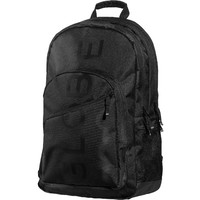 Globe Jagger III Backpack Black Black