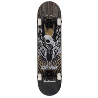 Birdhouse Level 3 Hawk Wings Complete Skateboard 7.75