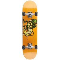 "Creature Complete Skateboard Imp Mini 7"" Wide"
