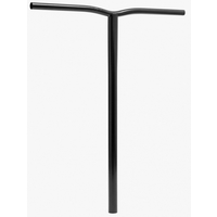 Tilt Hybrid Bars SCS 685mm Black