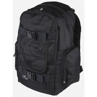 Sector 9 Backpack Field Pack Black