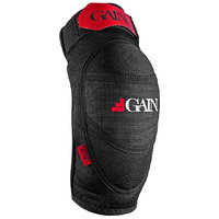 Gain Pro Elbow Pads Large