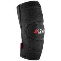 Gain Pro Elbow Sleeves xx Large