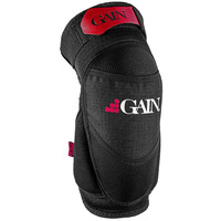 Gain Pro Knee Pads Extra Large