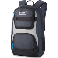 DAKINE 26L BACKPACK - DUEL PACK - TABOR