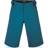 Dakine Syncline Mtb Shorts Moroccan 36