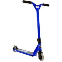 GRIT ATOM COMPLETE SCOOTER MY17/18 - BLUE
