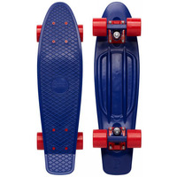 "Penny Skateboard Complete 22"" Cobalt Classic 2018"