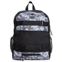 Penny Skateboards Backpack Special Ops