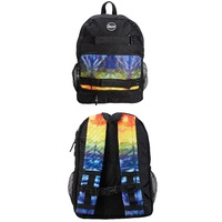 Penny Skateboards Backpack Rainbow Bridge
