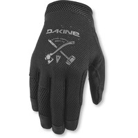 Dakine Covert- Mtb Gloves - Black - Extra Large