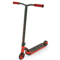 Madd Gear Mgp Vx8 Pro Complete Scooter Red