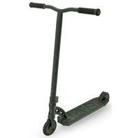Madd Gear Mgp Vx8 Pro Complete Scooter - Blackout
