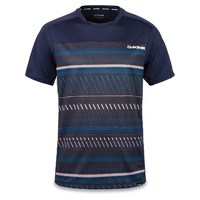 Dakine Charger - Mtb Ss Jersey - Ventana - Large