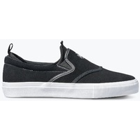 Diamond Mens Skate Shoes - Boo J-XL - Black