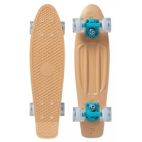 "Penny Nickel Skateboard Complete 22"" - Dreamland"