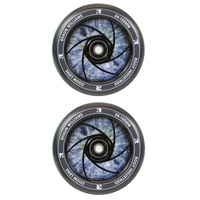 Root Industries Air 120mm Wheel Set Shaun Williams Signature