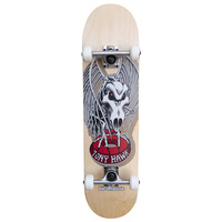 Birdhouse Level 1 Falcon 4 Complete Skateboard 7.75