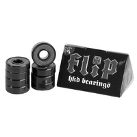 Flip HKD Skateboard Bearings Abec 7