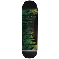 Creature Skateboard Deck Martinez Smoookes 8.6