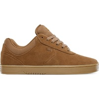 Etnies Mens Skate Shoes - Joslin - Brown Gum
