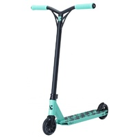 Sacrifice Complete Scooter Player v2 Spearmint