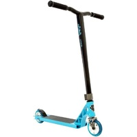 Grit Elite Complete Scooter 2019 Model Bondi Blue