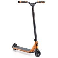 Envy Colt S4 Complete Scooter Orange BONUS STAND Series Four