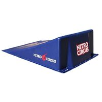 Nitro Circus Large Launch Ramp