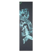 Dgk X Mob Skateboard Grip Tape Sheet 9 x 33 Mob Hydro Perforated