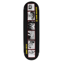 Girl Skateboard Deck Beastie Boys Sure Shot 8.25
