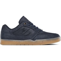 Es Mens Skate Shoes Swift 1.5 Navy Gum