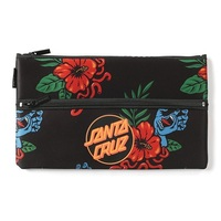 Santa Cruz Pencil Case Vacation