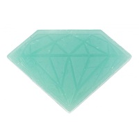 Diamond Hella Slick Wax Single Blue