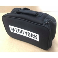 Zoo York Lunchbox Hunter
