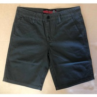 Independent Truck Co BC Shorts Charcoal Medium