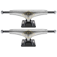 Thunder Skateboard Trucks 147 Hi Hollow Light Oneill Prem Set of 2