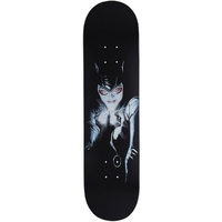Almost Skateboard Deck Catwoman Impact Light Youness 8