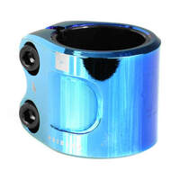 Urban Artt Primo Evo v2 Double Clamp Oversized And Standard Neo Blue