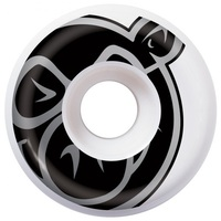 Pig Skateboard Wheels 99A Prime 55mm