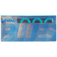 Andale Blues Bearings Set Of 8