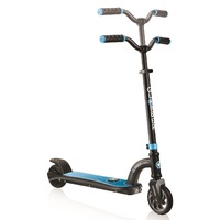 Globber One K E-Motion 10 Blue Electric Scooter