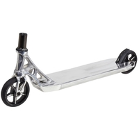 Ethic 12 Standard Std Pack Chrome Scooter Kit