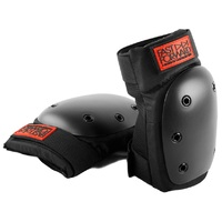 Gain Protection Fast Forward The Rookie Pro Knee Pads Extra Small