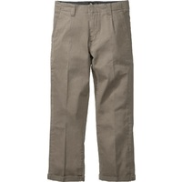 Emerica Emericana Chino Pants Khaki Size 34 Mens