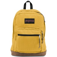 Jansport Backpack Right Pack English Mustard