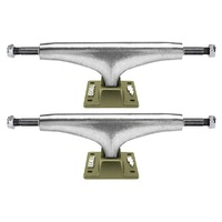 Thunder Skateboard Trucks 149 Hi Hollow Light Stamp Herrington Set of 2