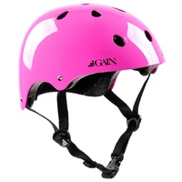 Gain Protection Certified Helmet The Sleeper Pink Extra Small to Small