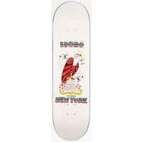 5Boro Skateboard Deck Jimmy McDonald 8.125