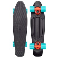 Penny Skateboard Complete 22 Bright Light